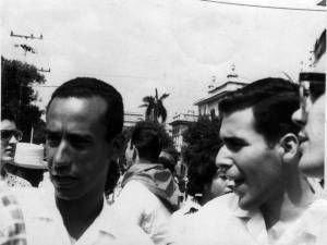 Rolando-Rodríguez-con-Fernando-Martínez-Heredia