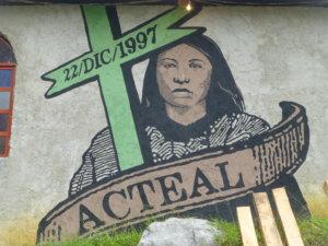acteal1_1