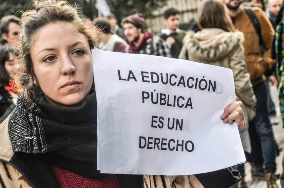 argentina educación 12may16 2 copia