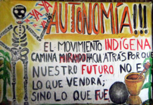 autonomia_indigena