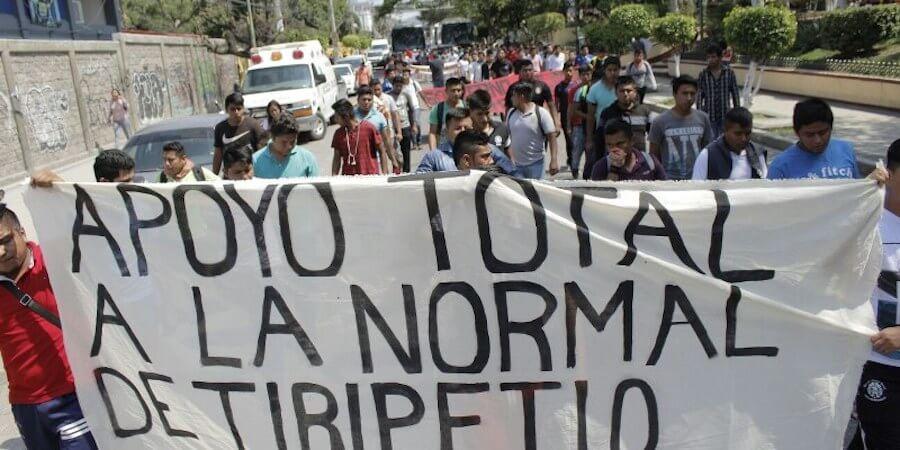 ayotzinapa-2-800x400