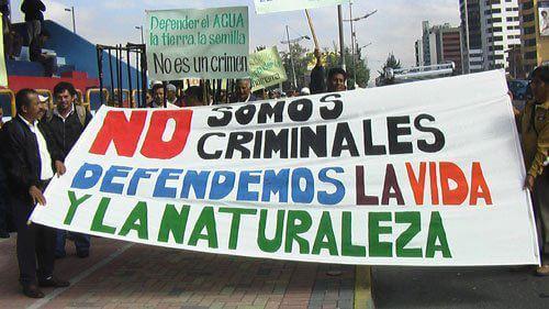 ekuador_criminalizacion-ayi