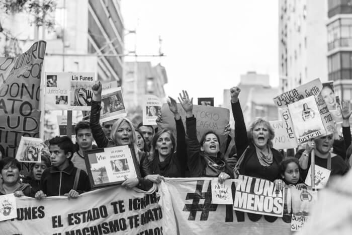 feministas 3 latinta