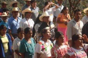 indigenas-desplazados