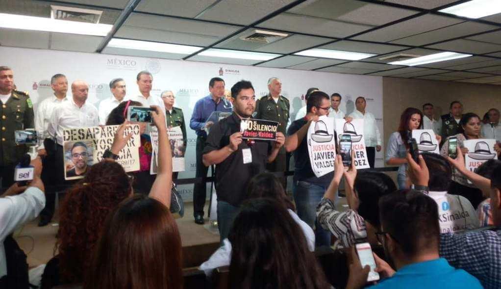 protesta-osorio-chong-1-1024x768