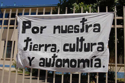 tierra_cultura_y_autonomia_foto_ximena_riffo (1)