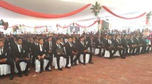 Ayotzinapa egresados 2017 copia