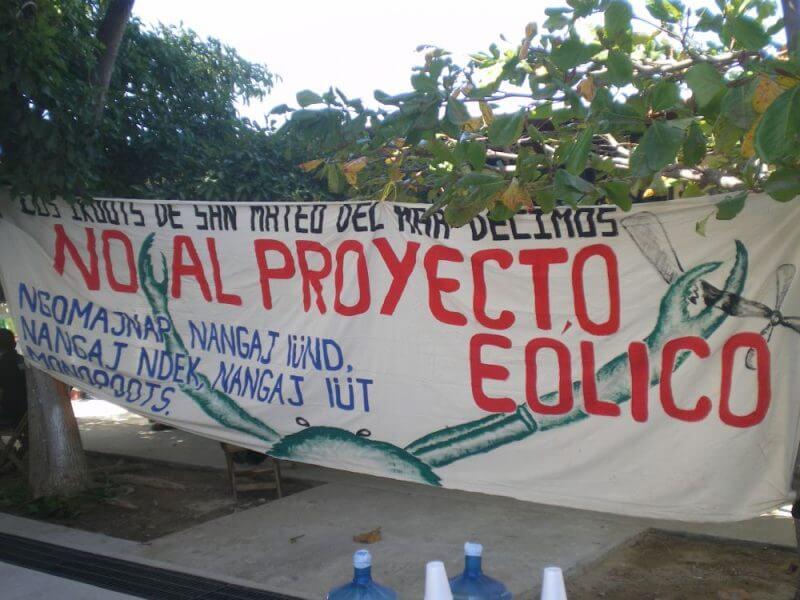 Los-megaproyectos-en-México-se-llevan-a-cabo-de-forma-autoritaria-800x600