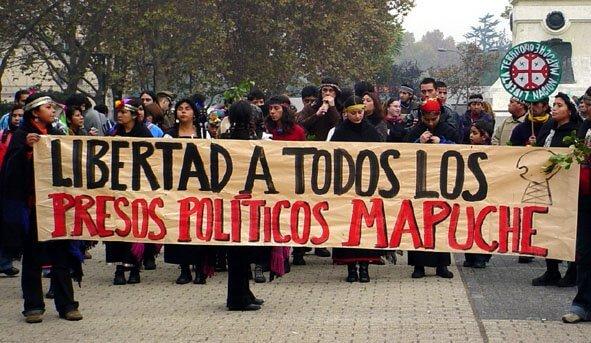 Mapuche__Libertad1