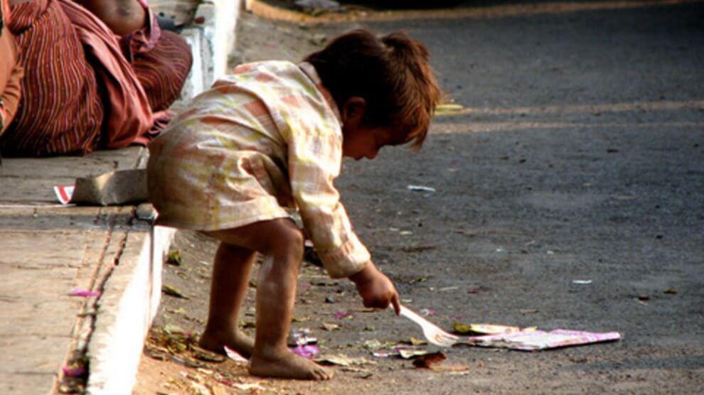Pobreza-y-desigualdad