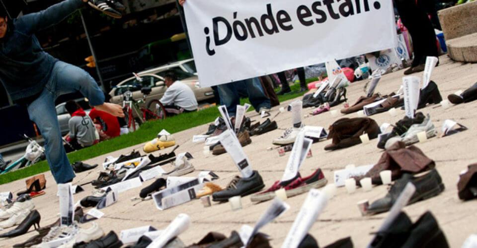 Protesta_desaparecidos-960x500
