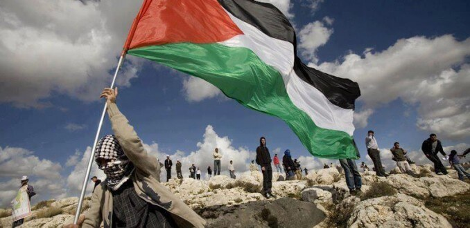 bandera-palestina-678x330