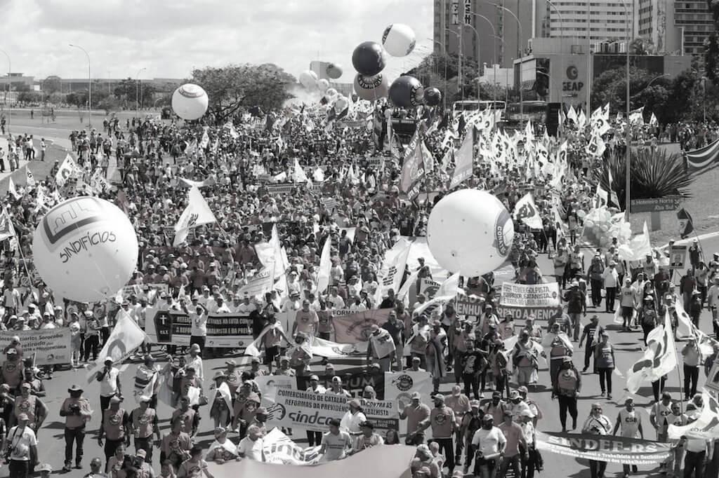 brasil 24 mayo 17