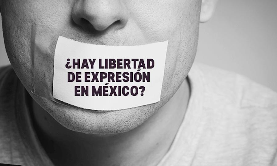 libertad-de-expresión 4 debayle-