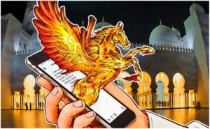 pegasus-mobile-spyware-