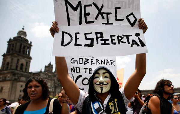 protesta_contra_el_gobierno_mexicano