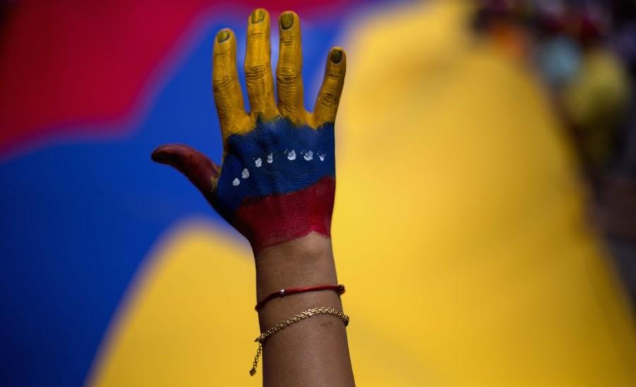 venezuela copia 2