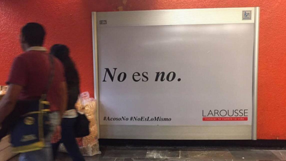 1502154091_106149_1502154570_noticia_normal