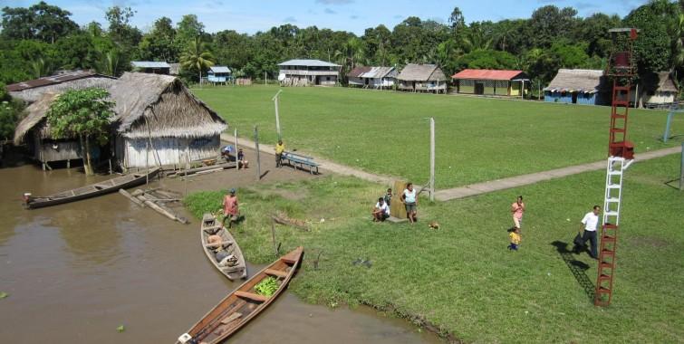 2.-Amazonas-Peru-17-755x380