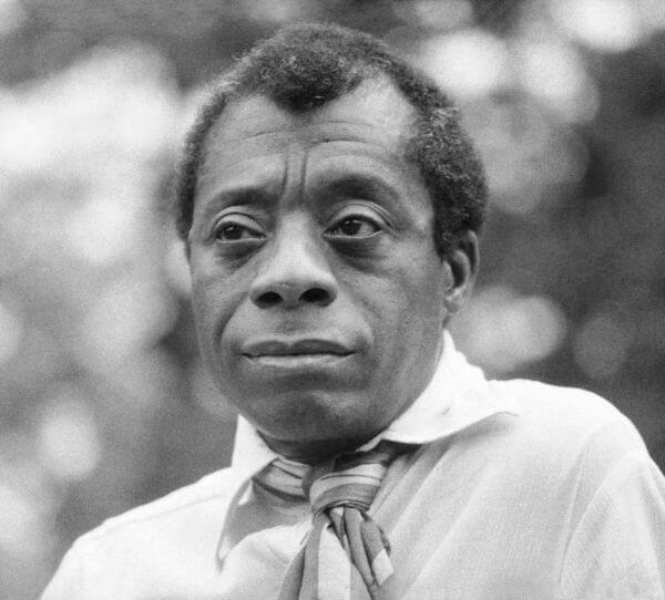 James_Baldwin_Foto_Allan Warren.-
