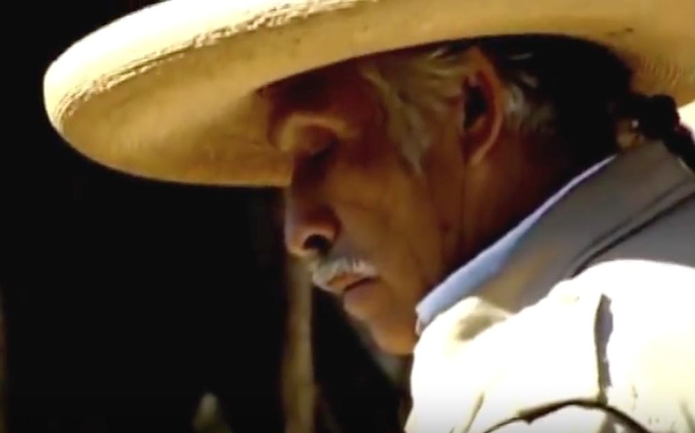 Juan Chávez 3