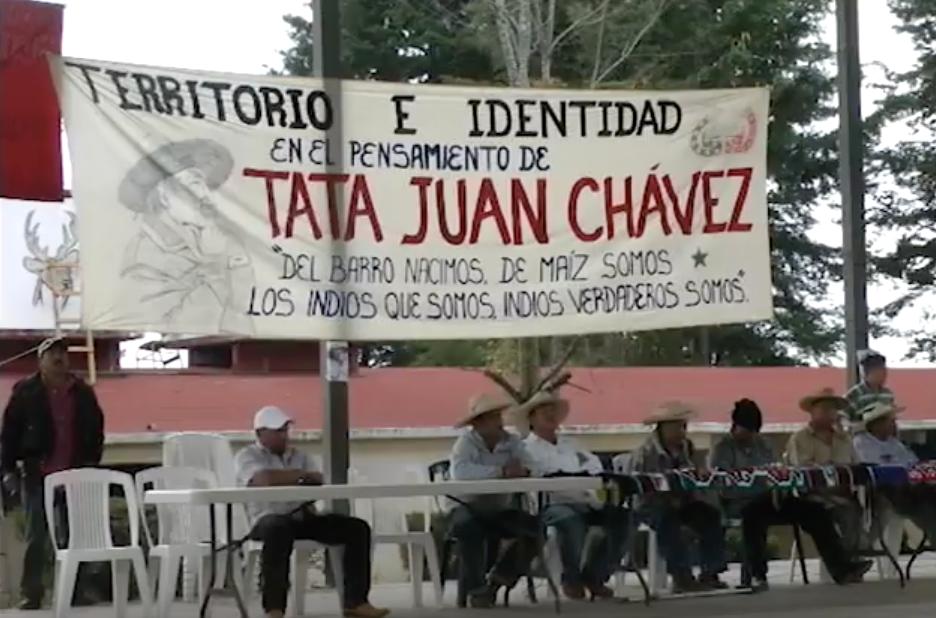 Juan Chávez 4