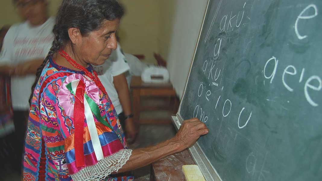 PAG23-Lenguas-indígenas-de-MéxicoZAPOTECO-ESPECIAL