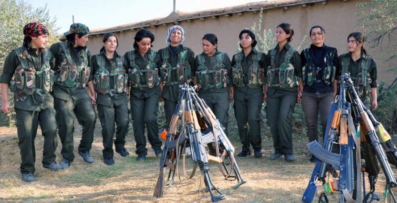 Rojava-revolución-2017-800x410