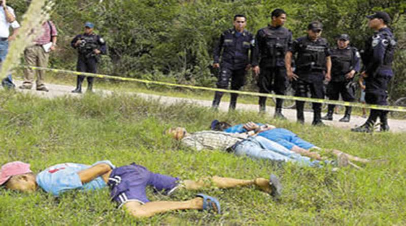 asesinatos_jovenes