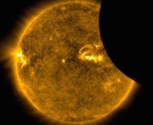 eclipse 12 nasa copia