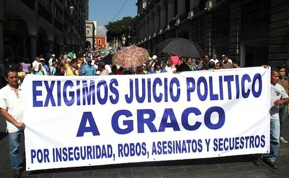 graco2-570x351