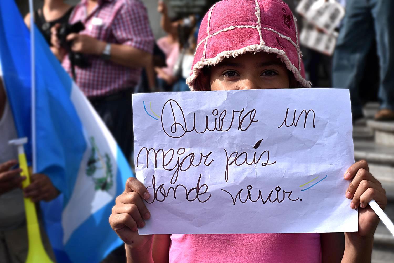 guatemala fr 14