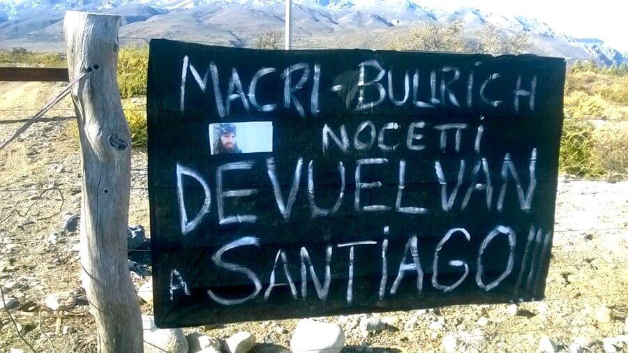 mapuche santiago_maldonado-b8b15