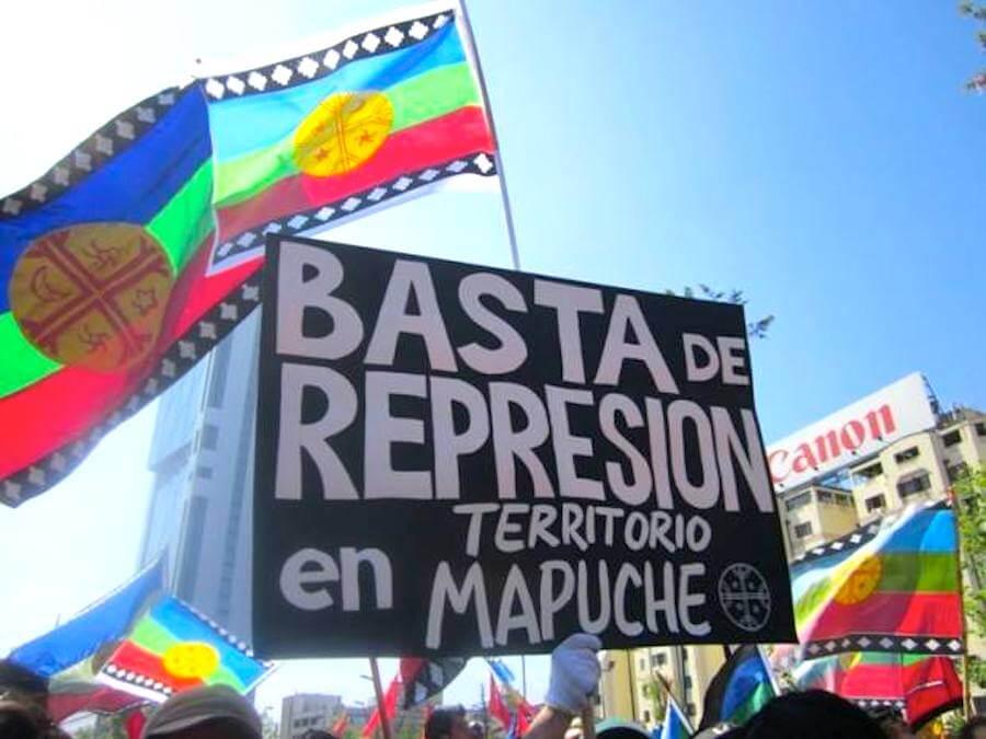 mapuche territorio 4