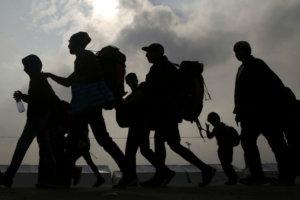 migrantes-2