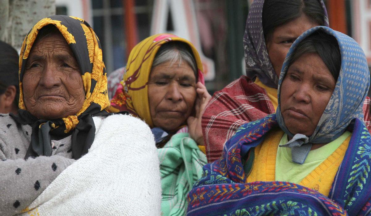 Mejores 317 imgenes de Tarahumara en Pinterest Cultura, Arte 16