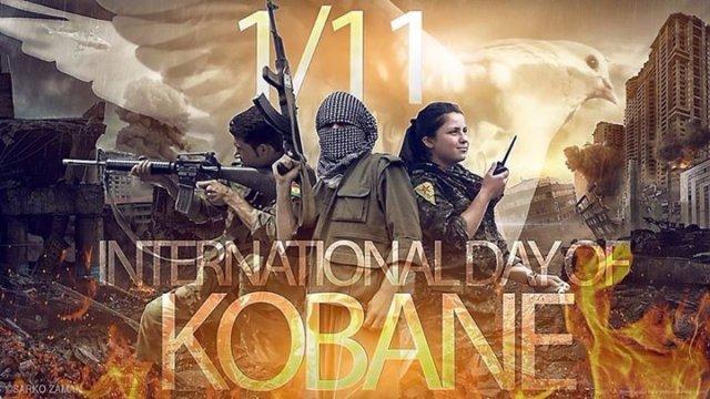 thumbnail_Kobane internationl day