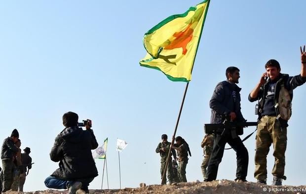 thumbnail_Liberación de Kobane