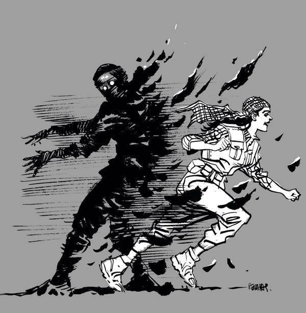 thumbnail_Liberación de Kobane2