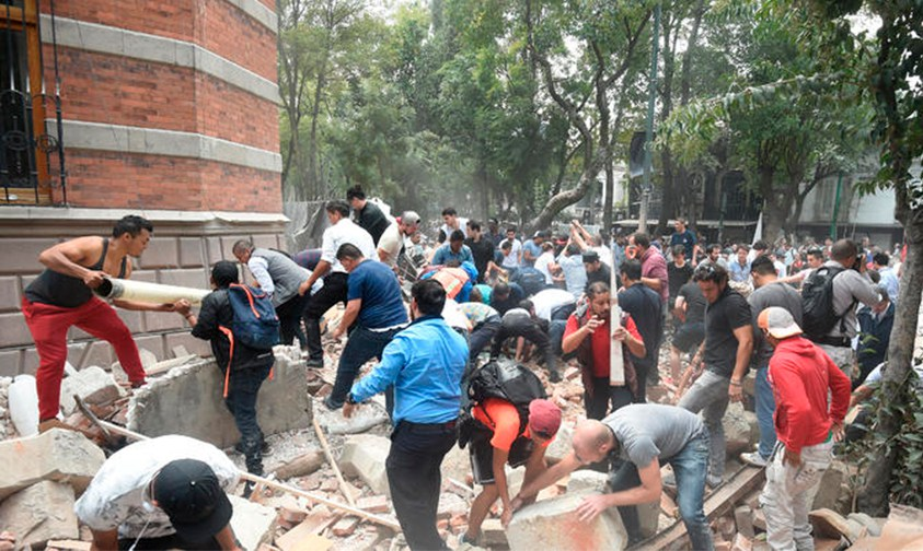 160-muertos-sismo-Ciudad-de-México-19-de-septiembre-2017