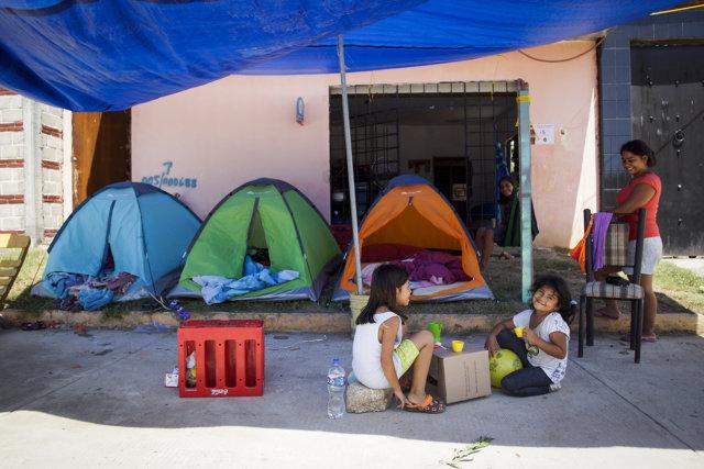 Ixtaltepec 2