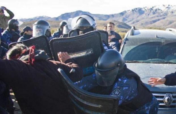 Mapuche-26-9-620x400