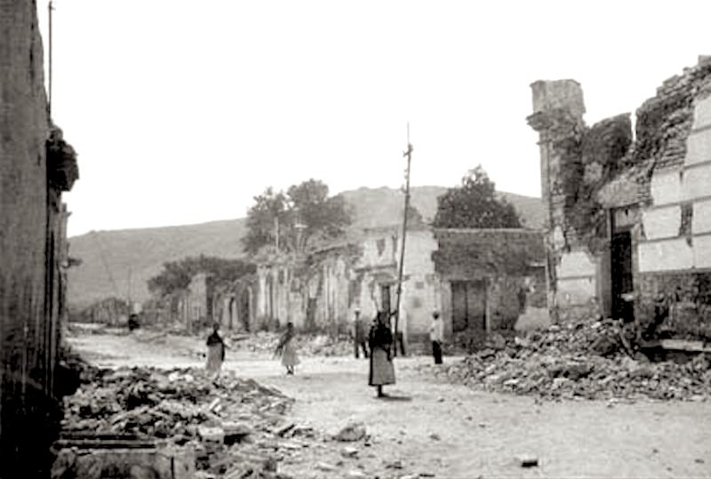 Oaxaca 1931 14 enero 3