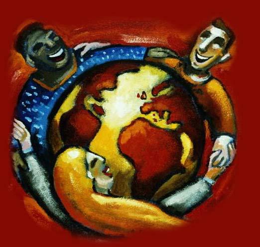 amistad_mundo