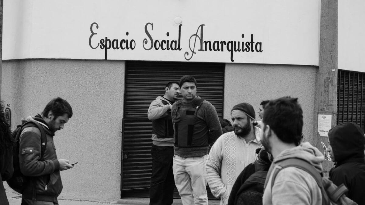 argentina allanamiento 2