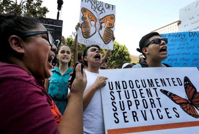 cancelacion-daca-protestas-estados_unidos-trump-dreamers-migracion-milenio_MILIMA20170905_0274_3