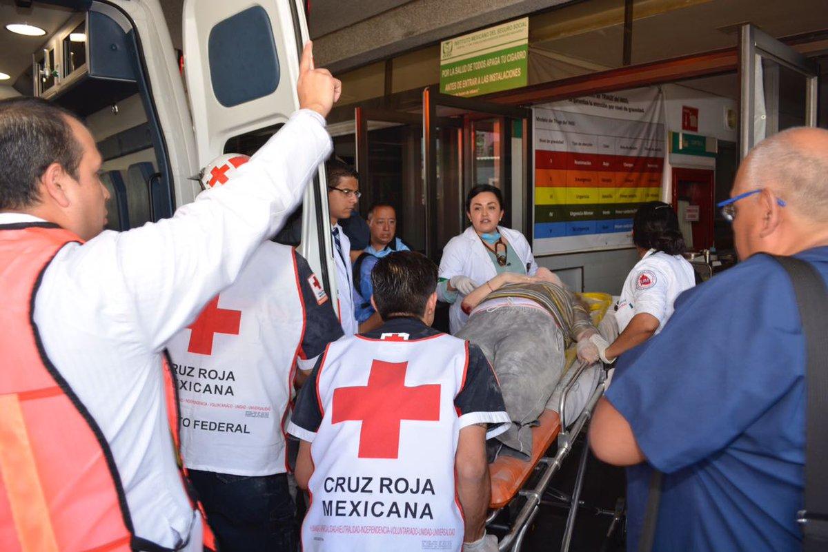 cruz-roja-hospital-cdmx-sismo
