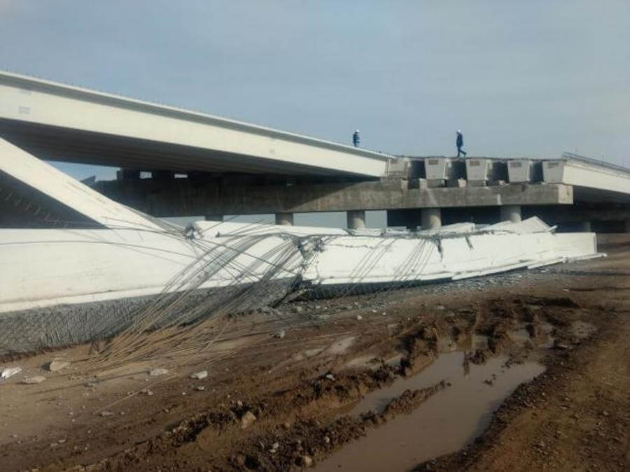 derrumbe puente texcoco 1
