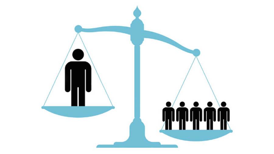 desigualdad01