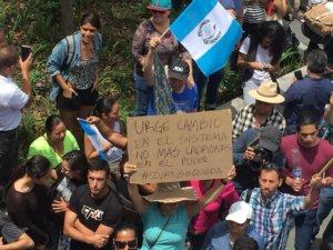 guatemala foto 3 copia 2